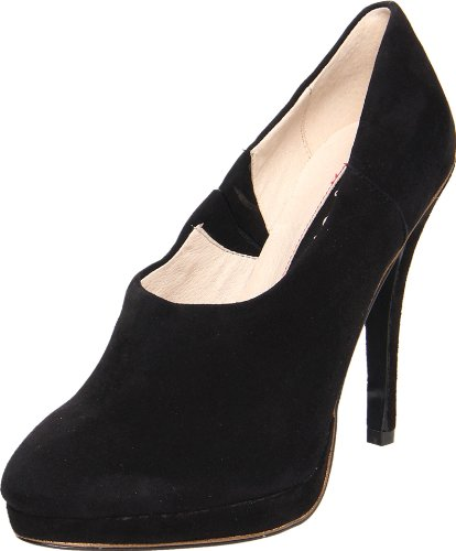 Juicy Couture Women's Eylssa Pump by Juicy Couture