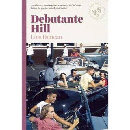 Debutante Hill by