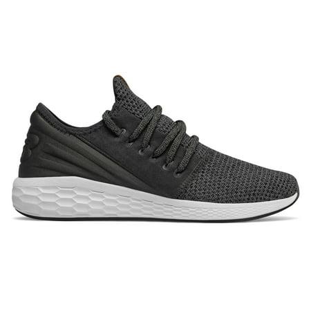 New Balance Men's Fresh Foam Cruz Decon Shoes (New Balance Mens Fresh Foam Hierro Athletic Shoes)