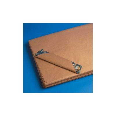 Kraft Paper Sheets SHPKPS304030