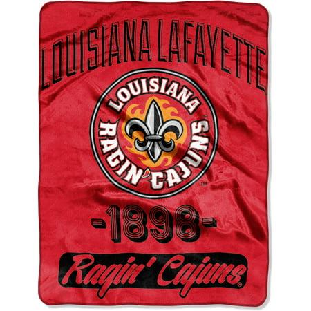 - NCAA Louisiana Lafayette Ragin' Cajuns