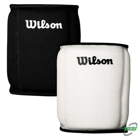 Wilson knne pads reversible premium adult