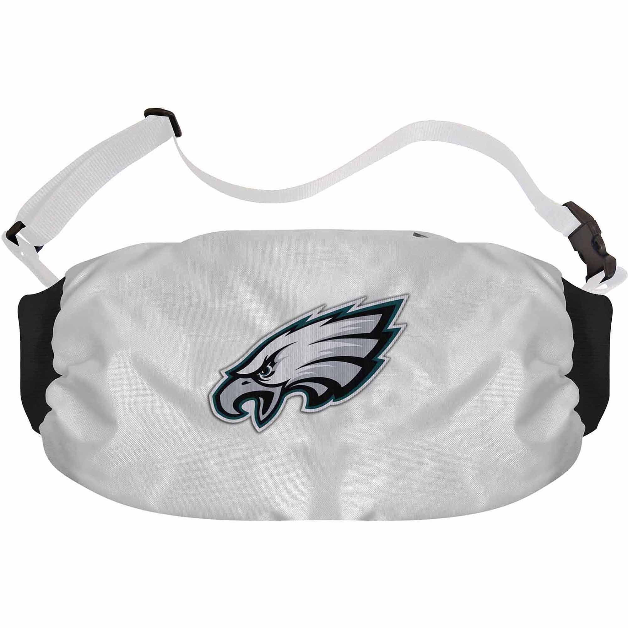 NFL Handwarmer, Philadelphia Eagles