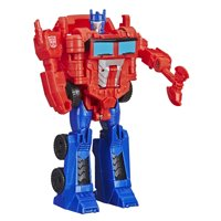 Deals on Transformers Cyberverse Action Attackers