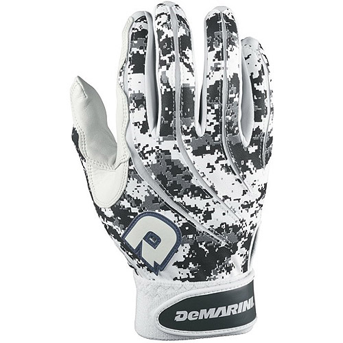 DeMarini Men's Batting Glove