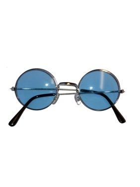 e1dffdde4802 Product Image John Lennon Hippie Glasses SGGLEC 3 - Pink
