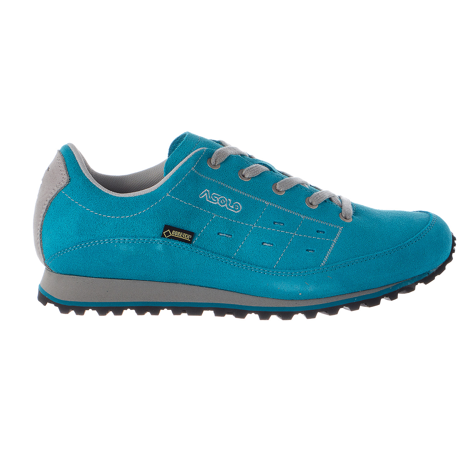 Asolo Aster GV Shoes Womens by Asolo
