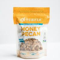 General Kitchfix Granola Honey Pecan