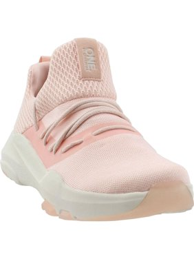 10307f82 Product Image Skechers Womens ONE Element Ultra Athletic & Sneakers