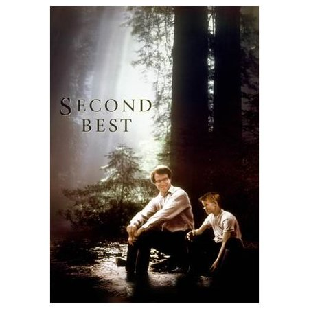 Buy Now Second Best (1994) Before Special Offer Ends
