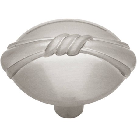 Liberty 30mm Bundled Reed Knob, Available in Multiple Colors