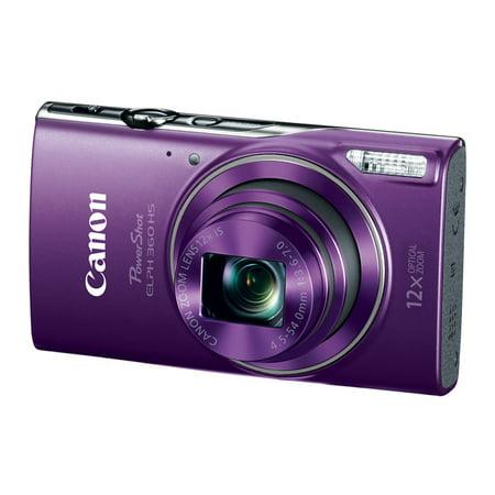 Point & Shoot Cameras - Walmart.com