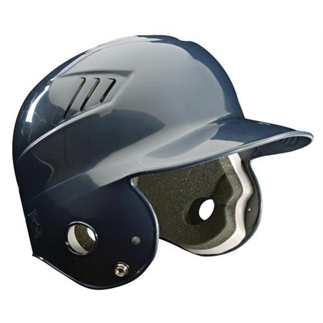 Olympia Sports BS173P Youth Rawlings Coolflo in. Helmet -...