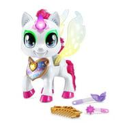 VTech Mylas Sparkling Friends Mia the Unicorn Kids Toy