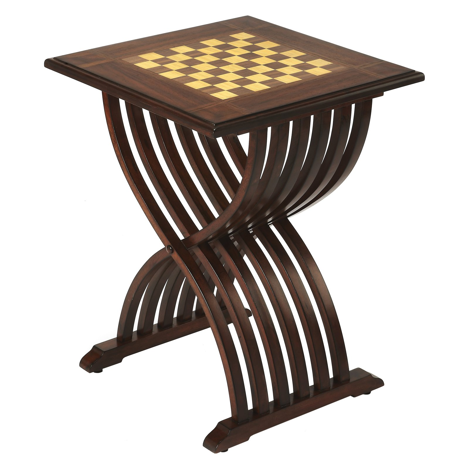 Butler Specialty Tammerlin Game Table by Butler