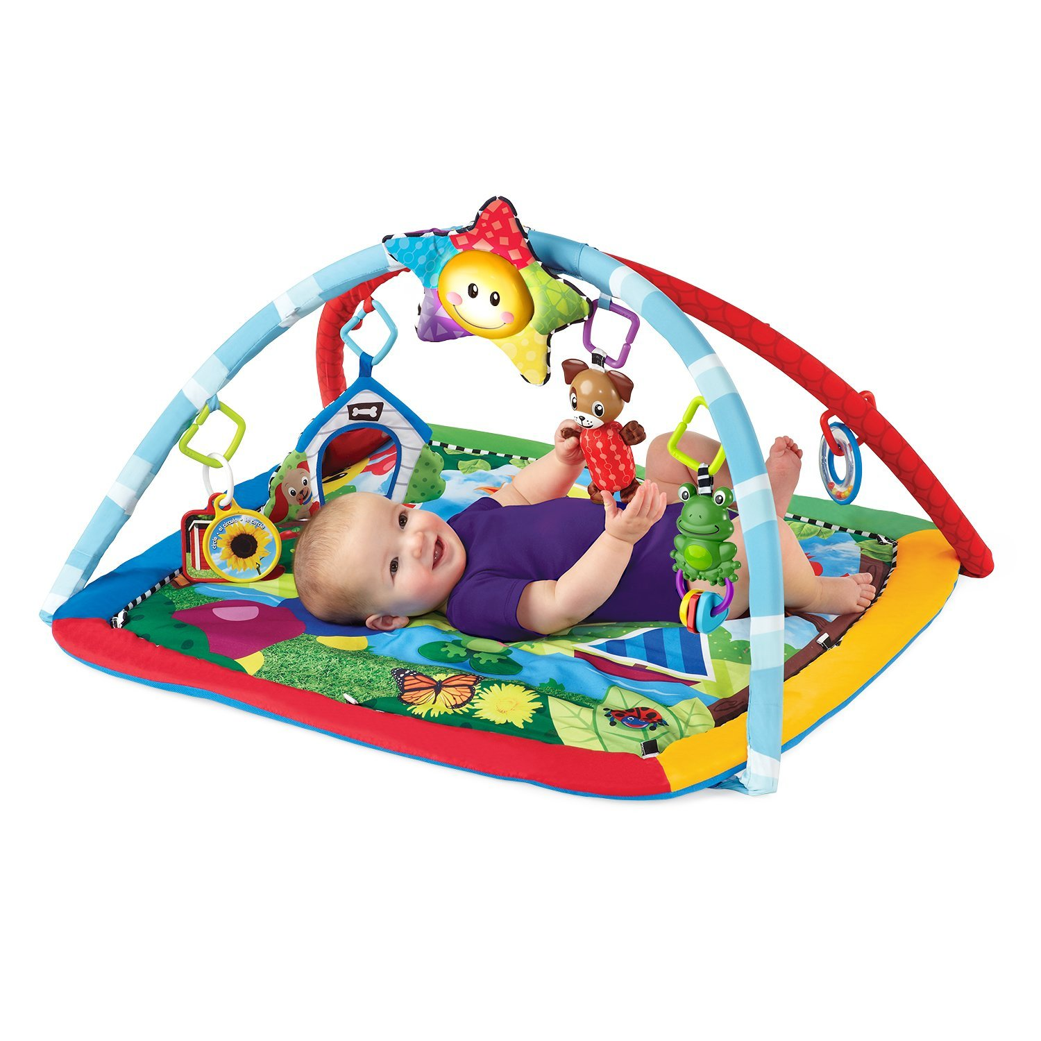 x super baby music tiny playmat mat mats of activity photo lights home gymini best design babies for deluxe ideas love