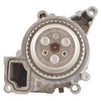 Engine Water Pump WUP0011 for Chevy Cavalier, Pontiac Grand Am, Sunfire