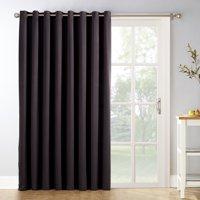 blackout curtains walmart com
