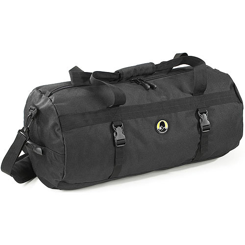 "Stansport Traveler Duffle Bag, 14"" x 30"" by Stansport"