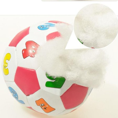 New amusing Bell Digital Small Ball Children's Toys Children's Birthday