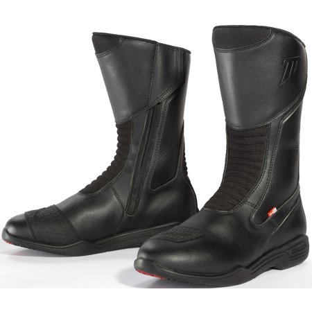 Touring Boot (Tourmaster Epic Touring Boots )