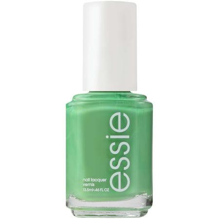 99dc0111e6a76 essie Nail Polish (Greens)
