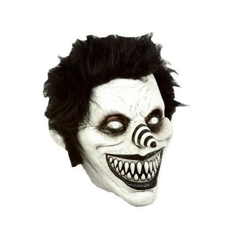 Halloween Adult Laughing Jack - Jack Kendall Halloween