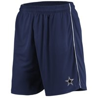 cae7fc903 Dallas Cowboys Team Shop - Walmart.com