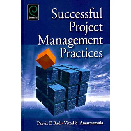 Successful Project Management Practices
