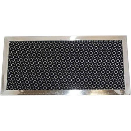 W10120840a Whirlpool Microwave Hood