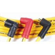 ACCEL 8844 Spark Plug Wire Set