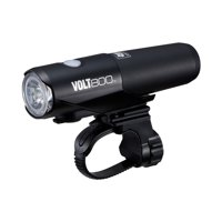 CatEye VOLT 800 USB Bicycle Head Light - HL-EL471RC - 5342653