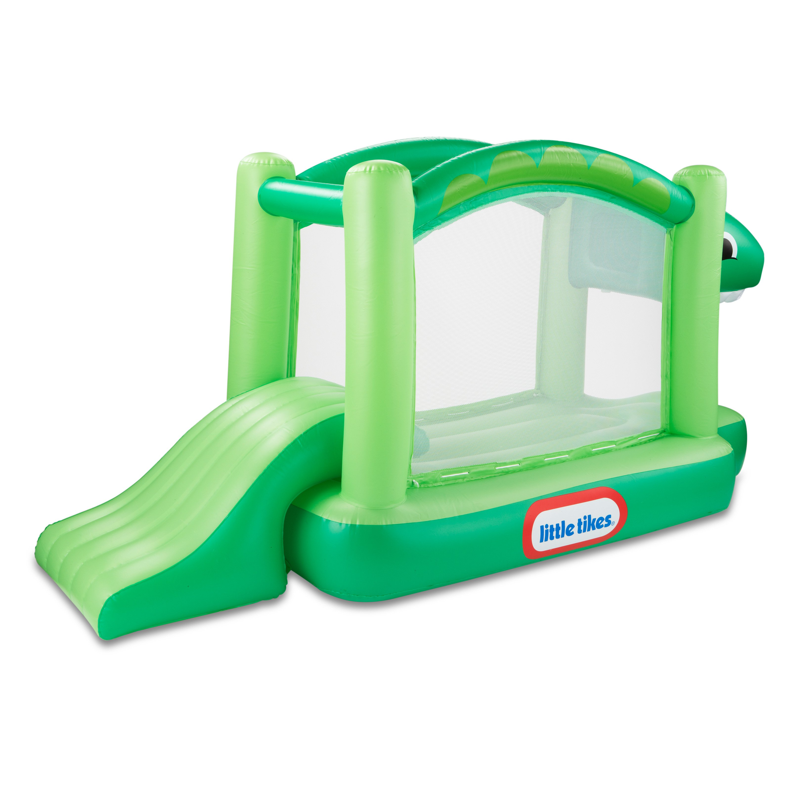 Little Tikes Dino Bouncer- refresh by Little Tikes