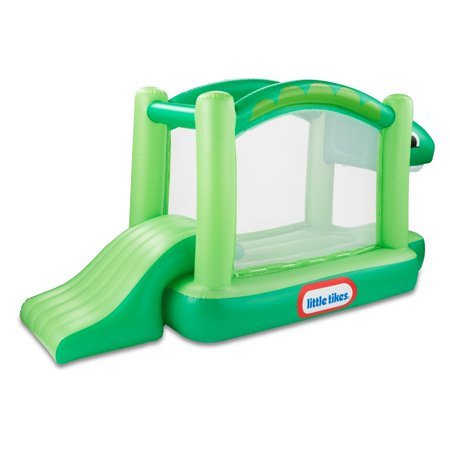 Little Tikes®  Dino Bouncer Indoor Inflatable