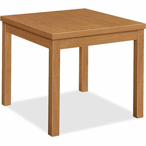 HON 80193 End Table