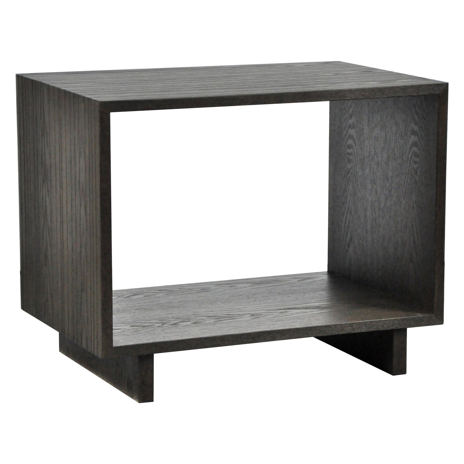 Safavieh Raylan Stand, Multiple Colors