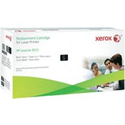Xerox Black 3000 Page Yield Toner Cartridge - Replacement for HP (Q7553A) for 2015 2015D 2015DN 2015N 106R02339