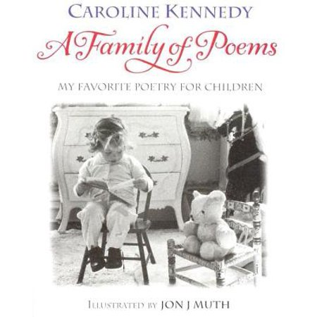 A Family of Poems : My Favorite Poetry for - Halloween Poems For My Boyfriend