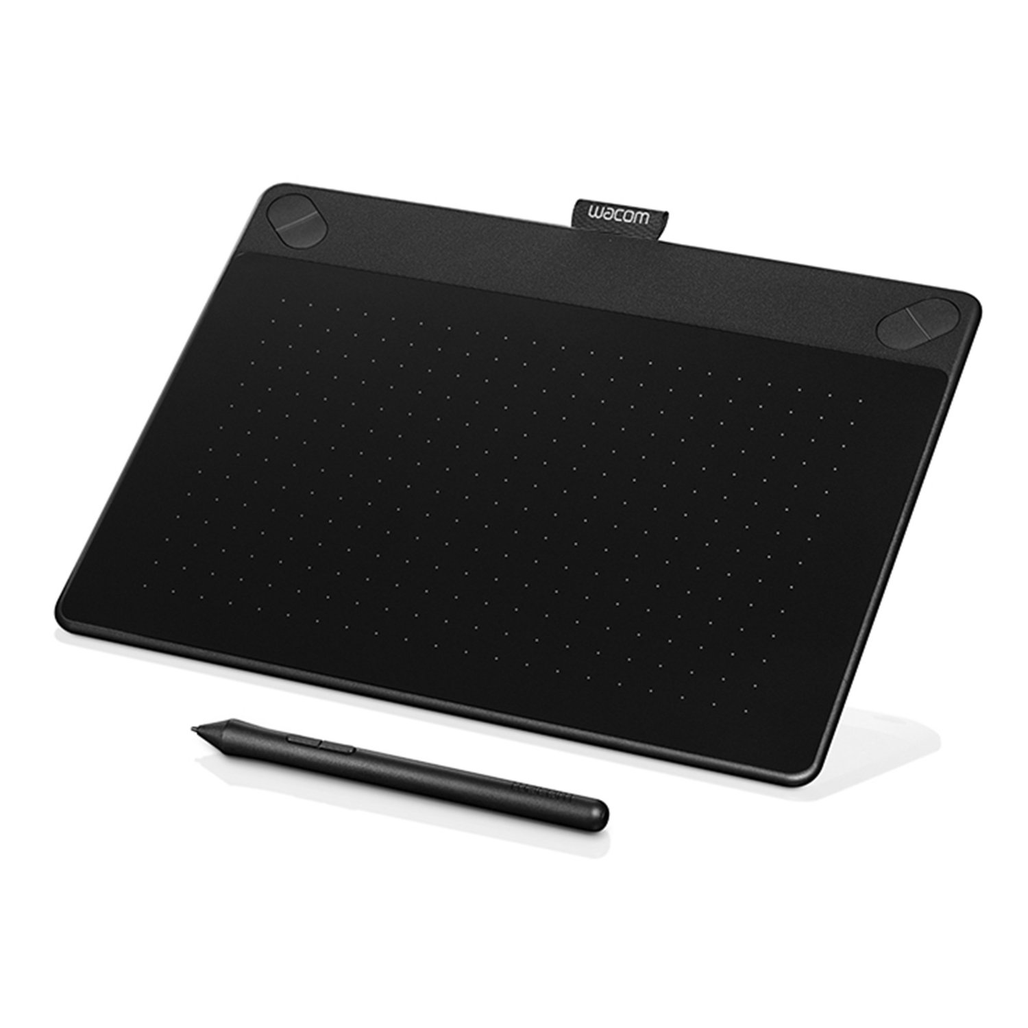 "Wacom Intuos Art Cth690ak Graphics Tablet [medium] Cable 8.50"" X 5.31"" 2540 Lpi Pen Usb (cth690ak) by Wacom"