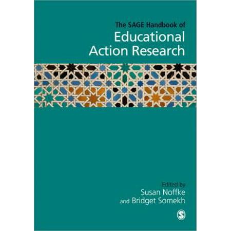 pdf recent advances in aquaculture volume 2