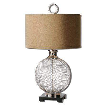 Uttermost Catalan 26589-1 Accent Lamp ()