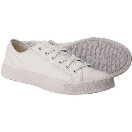 Tredsafe Kitch Unisex Work Shoes