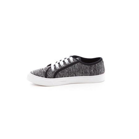 57fc99d6786 Soho Shoes Women's Casual Space Dye Fashion Sneaker