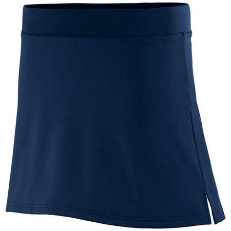 Augusta Sportswear Women's Kilt 966
