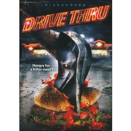 Drive Thru (Widescreen)