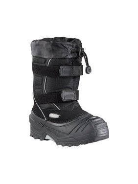 Children's Baffin Young Eiger Snow Boot