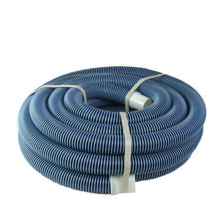 spiral wound vacuum swimming pool hose 35 x 1 5 walmart com