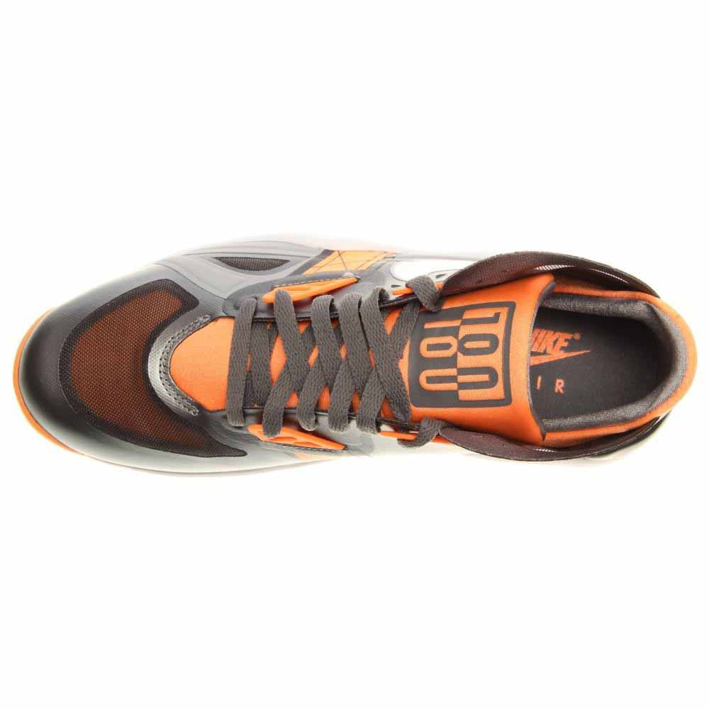 Nike Lunar 180 Trainer SC Economical, stylish, and eye-catching shoes