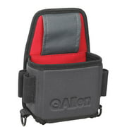 Eliminator Single Box Shell Carrier by Allen Company