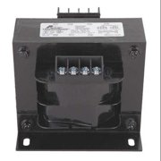 ACME ELECTRIC TBGR81327 Transformer, In 240/480V, Out 24V, 500VA